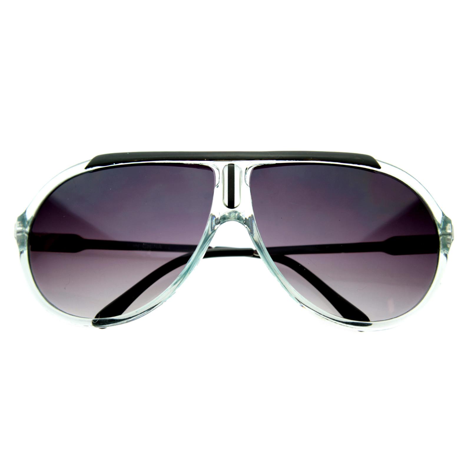 Designer-Inspired-80s-Style-Retro-Sport-Aviator-Sunglasses