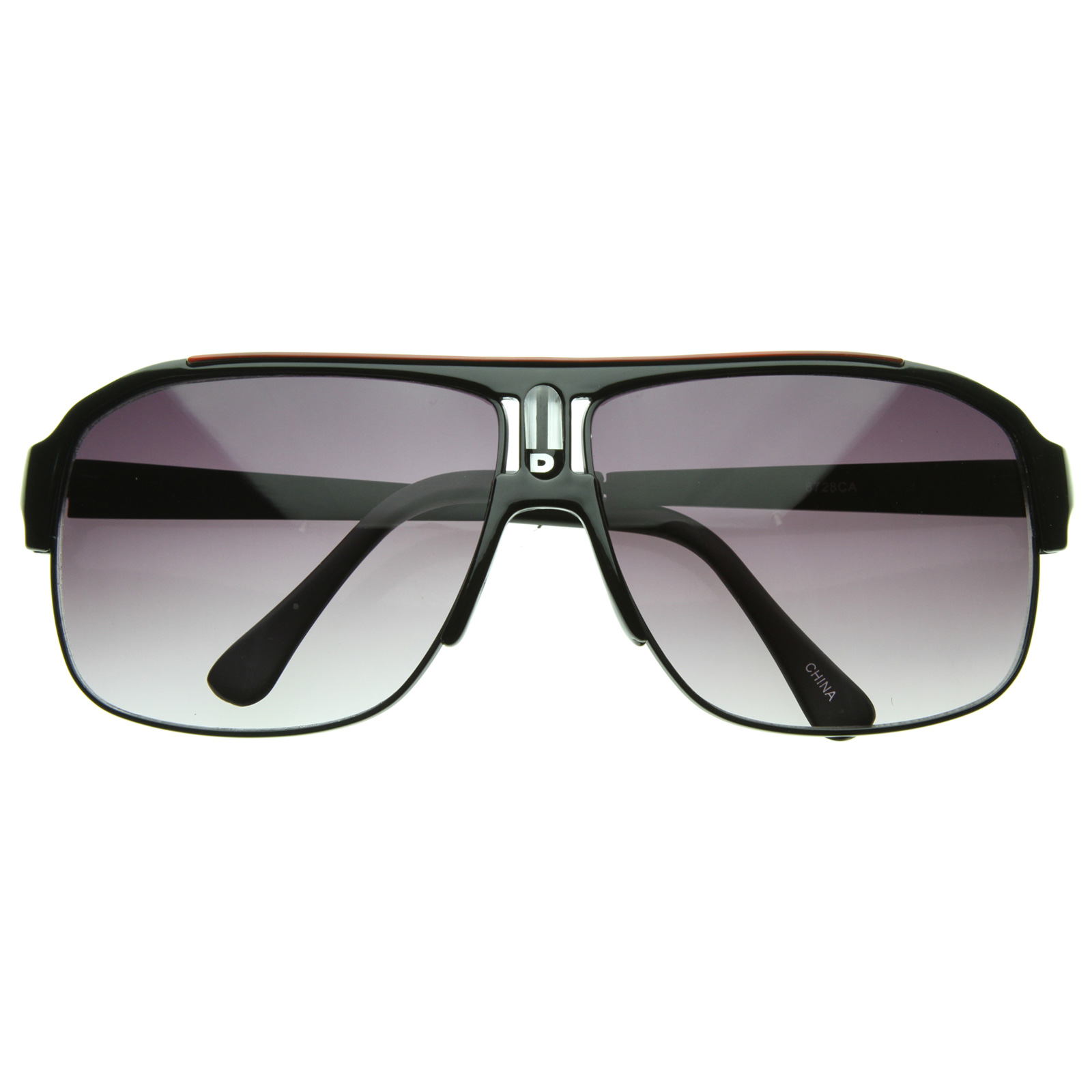 best clubmaster sunglasses  best clubmaster Archives