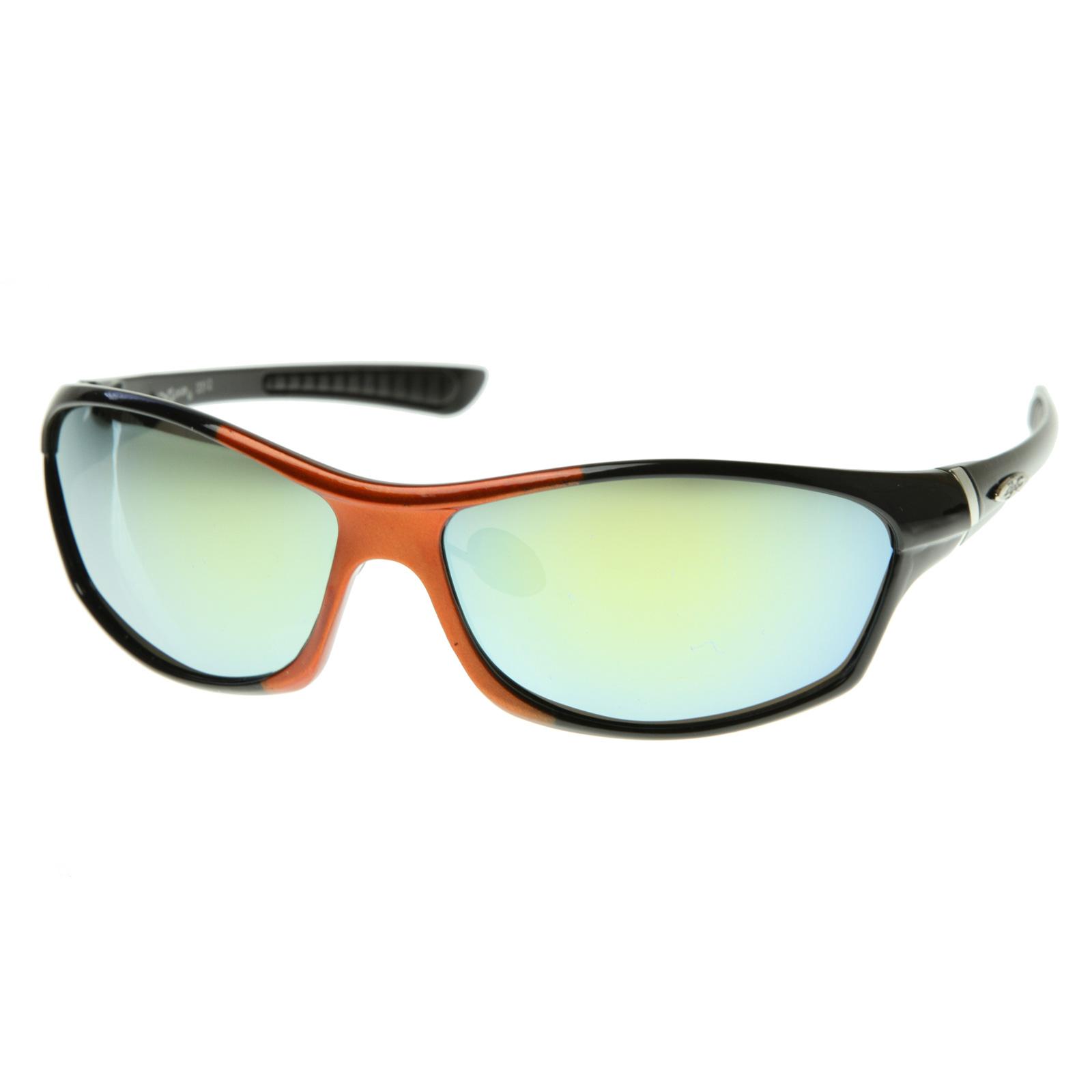 Xloop Sunglasses 45