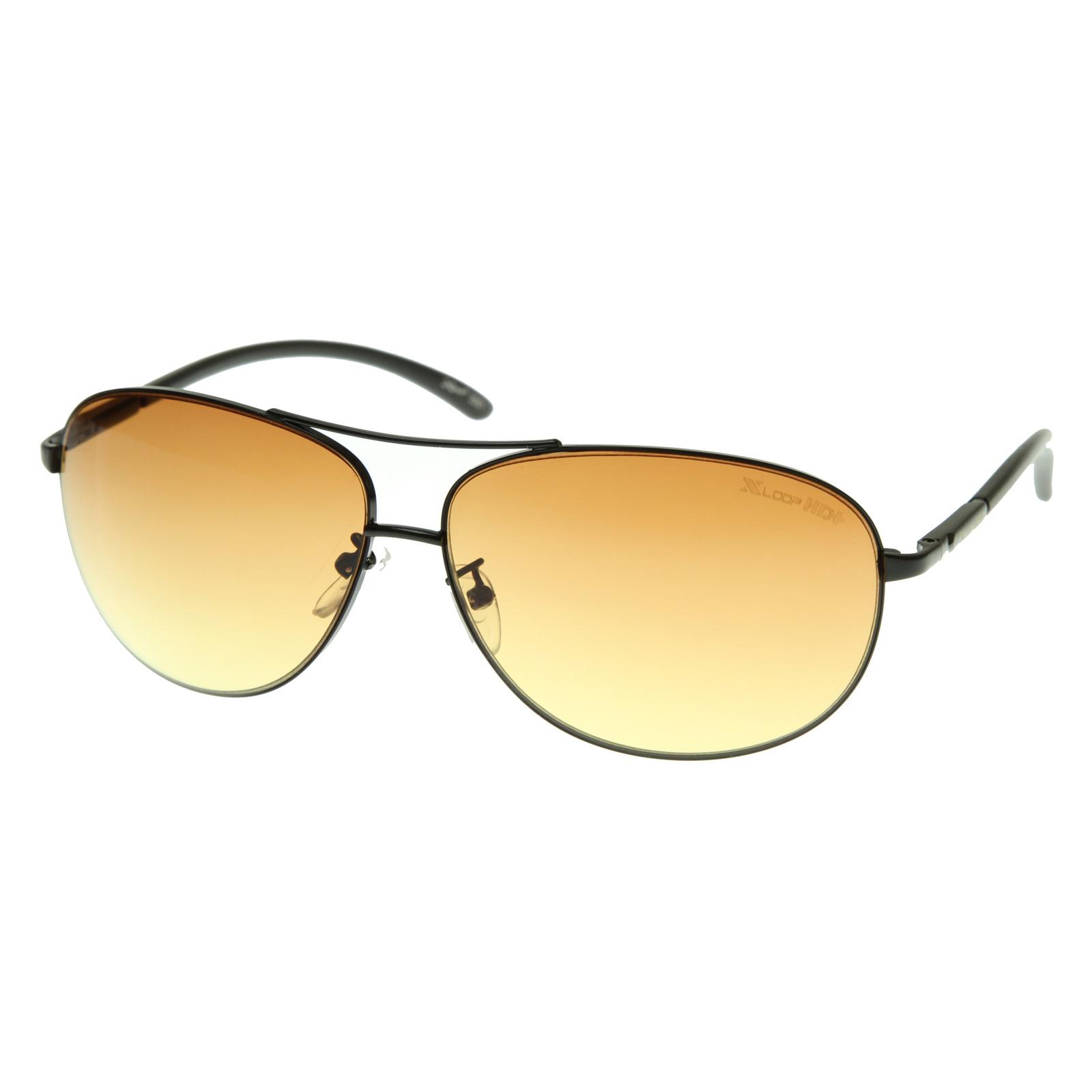 c8dc2a27a8 X Loop Hd Sunglasses Reviews