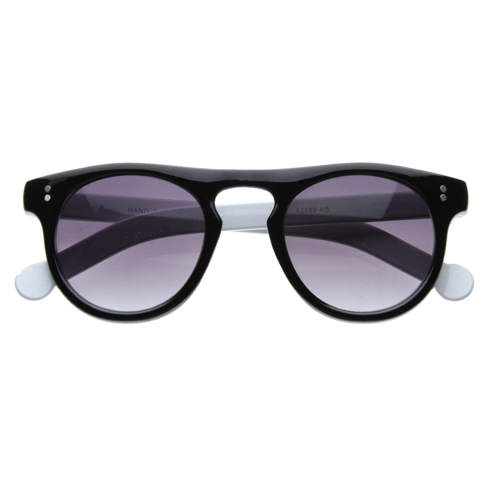 8009fd8535972 Oculos Da Oakley Com Fone De Ouvido « Heritage Malta
