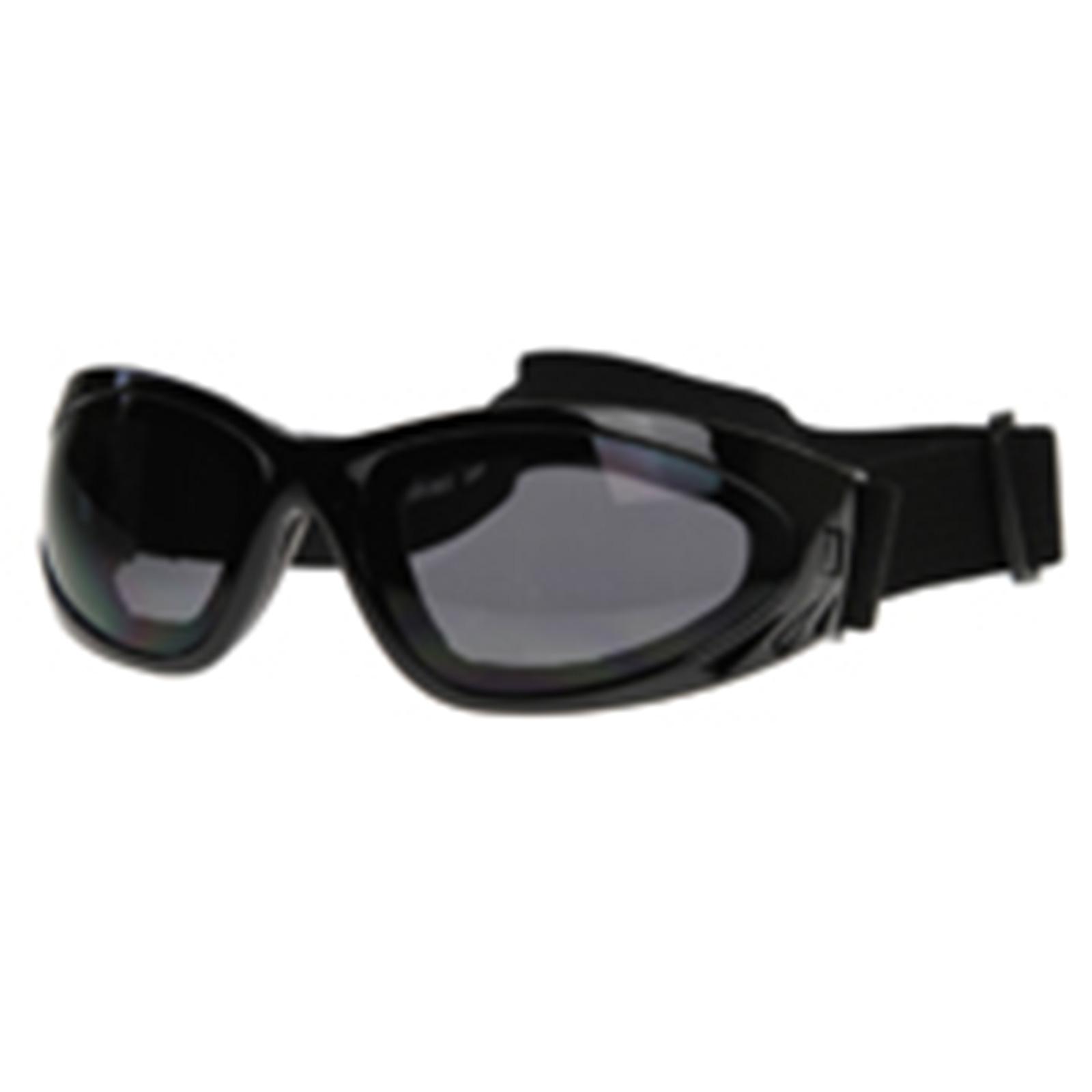 f6b116b1d3c Sports Goggles Straps