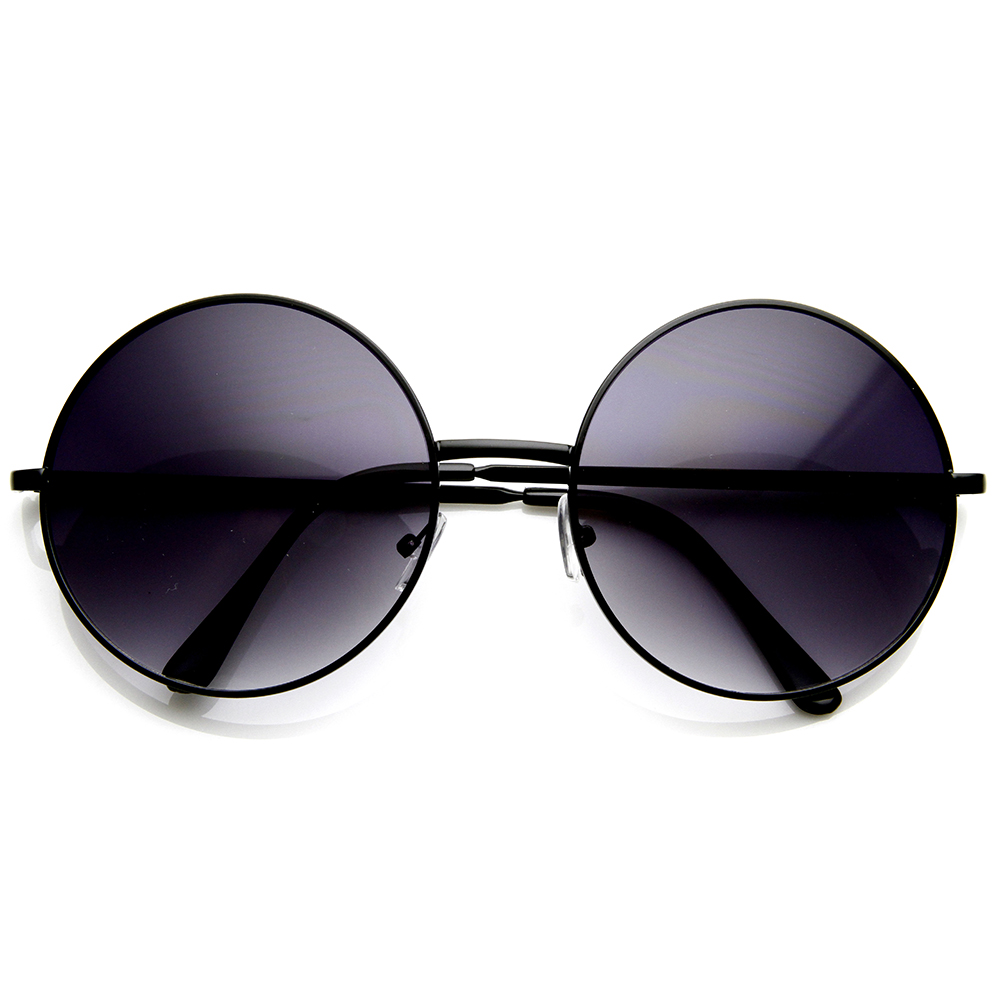 Giant Vintage is the home of authentic Vintage & Retro Sunglasses in all shapes & colors. Shop our large selection of Mens & Womens Sunglasses in Round, Oval, Square & Rectangle. We have Micro, Colored Lenses, Flip Up & Cat Eye + Steampunk, Aviator & Clear Eyewear from the 70's, 80's, 90's, 's at affordable prices!