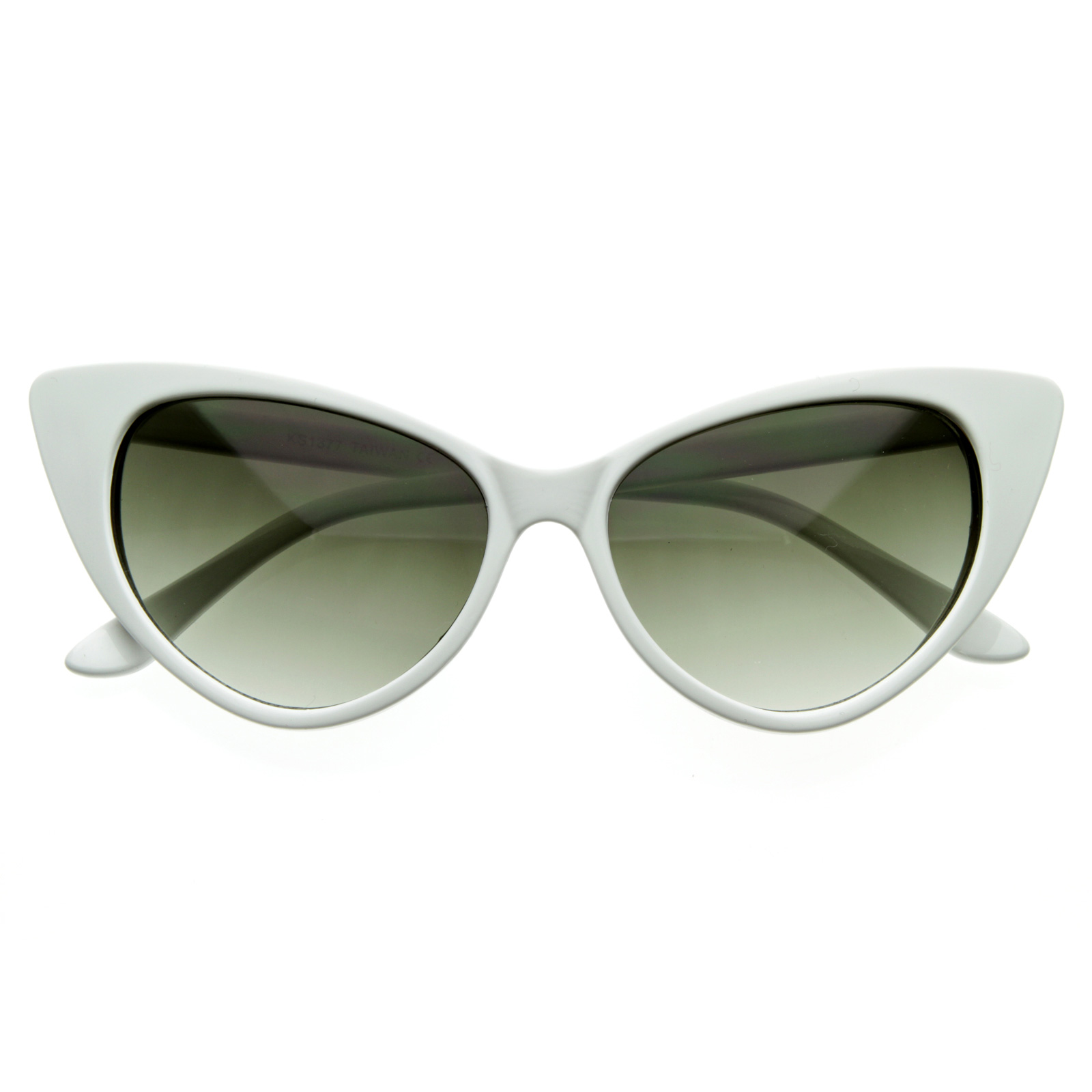 Hot-Tip-Pointed-Vintage-Inspired-Fashion-Sexy-Mod-Chic-Cat-Eye-Sunglasses-8371